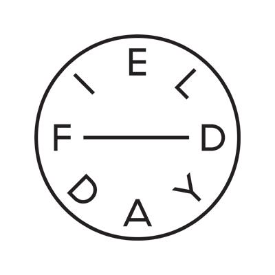Field-Day_Logo_MASTER.png